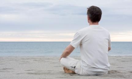 Meditation For Pain