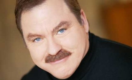 James Van Praagh: Letting Go of Guilt and Addictions