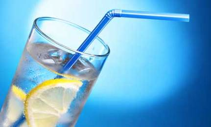 10 Ways to Increase Your Daily Water Intake