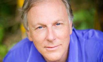 Alan Cohen: Finding Your Passion