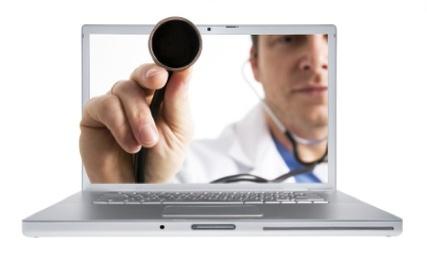 Am I Sick.com: The Pitfalls Of Internet Medical Advice | Care2 ...