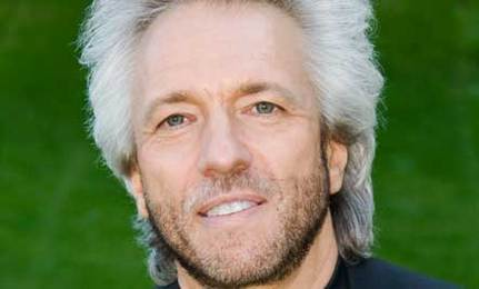 Gregg Braden: 2012 and A New World Age