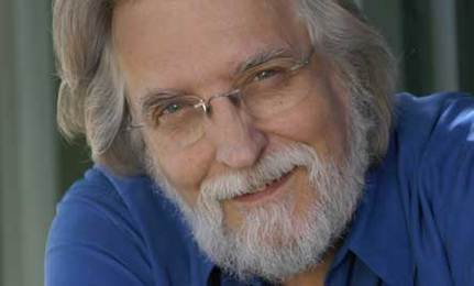 Neale Donald Walsch: The Questions That Create Our Lives