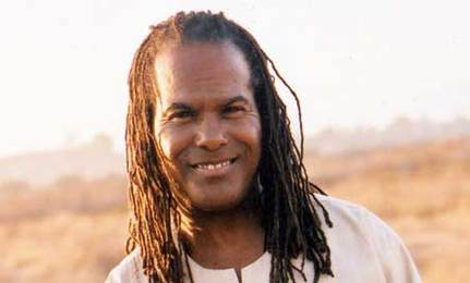 Michael Bernard Beckwith on Discernment and Creativity