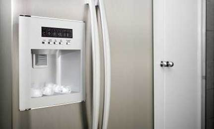 Refrigerators: Cooling Down Your Electric Bill