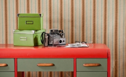 12 Tips to End Clutter
