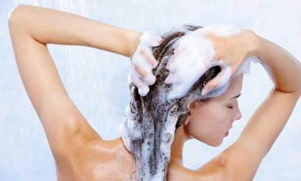 Is Your Shampoo Dangerous?