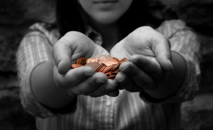 Confronting the Poverty of Satisfaction