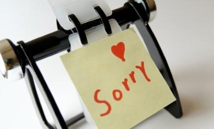 Kindness Revolution Day 5: I Failed Miserably Today!