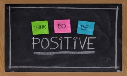 Loveologist Radio: Positivity Quest Beginnings