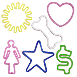 Silly Bandz: Cute Trend or Vast Global Conspiracy?