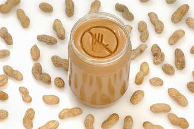 The Future of the Embattled Peanut