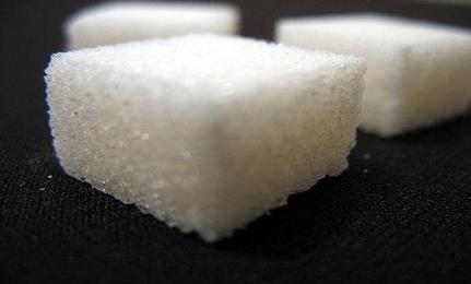 Sugar in Diet Could Increase Blood Pressure