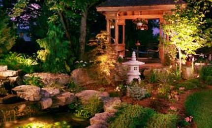 In The Night Garden Create Moon Garden Care2 Healthy Living