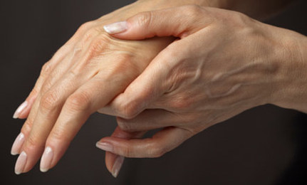 Simple Ways to Treat Arthritis