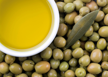 Virginity Questioned: How Extra Virgin Olive Oil Lost its Purity