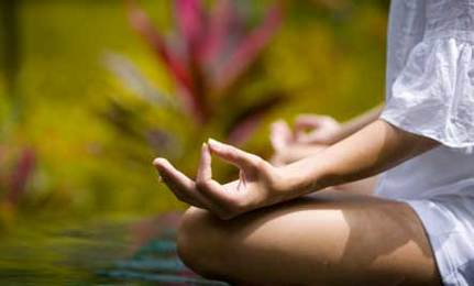 8 Ways Meditation Can Change Your Life