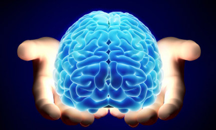 5 fun ways to help your brain (giveaway!) care2 healthy living