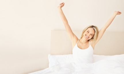 9 Ways to Wake Up Earlier