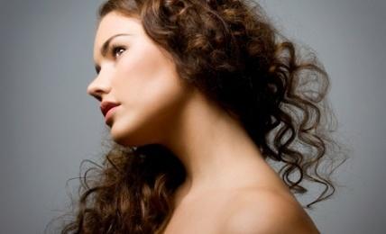 7 Hair-Care Myths Debunked