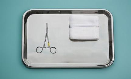 A Case Against Circumcision
