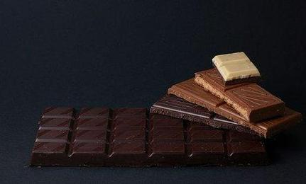 Chocolate Could Contain Pesticides