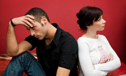 Ask the Loveologist: A Good Fair Fight
