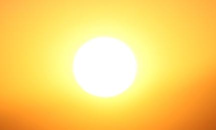 Summer 2010: Hottest Ever?
