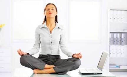 Easy Steps to Bring Meditation Into Daily Life