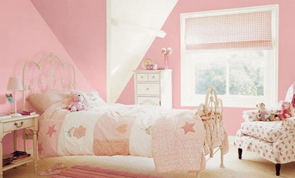 Feng Shui Kids Bedroom is your child not sleeping? feng shui tips | care2 healthy living