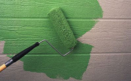 95% Of Eco-Products Commit Greenwashing Sins