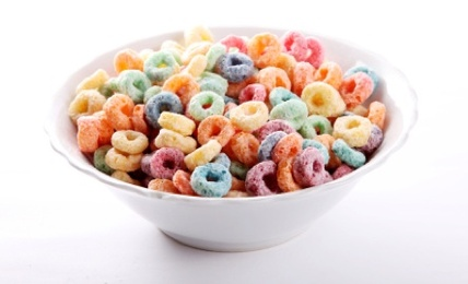 10 breakfast cereals to avoid care2 healthy living 10 breakfast cereals to avoid ccuart Gallery