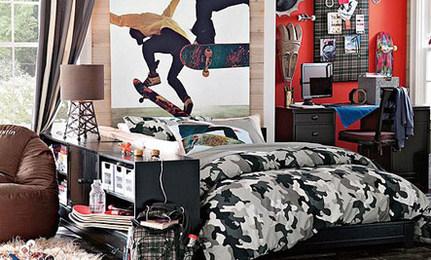 Teens Bedrooms feng shui for teens bedrooms | care2 healthy living