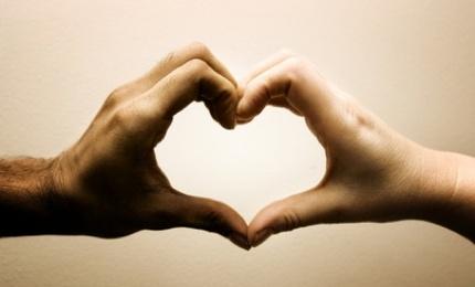 Making Love/Clarifying Values