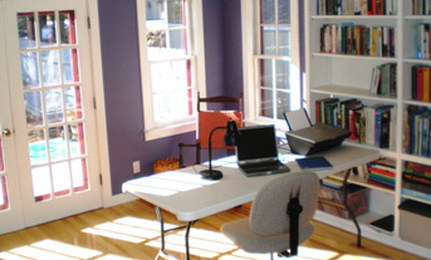 office feng shui bad feng shui for the office is your money flowing care2 healthy living
