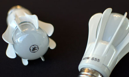 6 Reasons Why You Might Buy a $50 Light Bulb