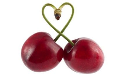 Pure Sexual Presence and Special Love Offer