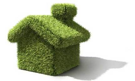 Clean & Green Your Home – Book Giveaway!