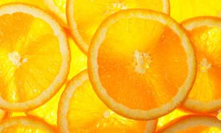 7 Ways Vitamin C Fights Heart Disease