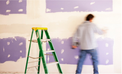 Should You Renovate Your Rental Home?