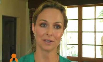 naked pictures melora hardin