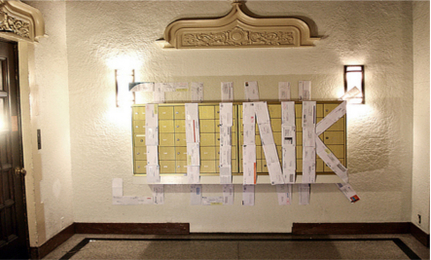 9 Awesome Uses for Junk Mail