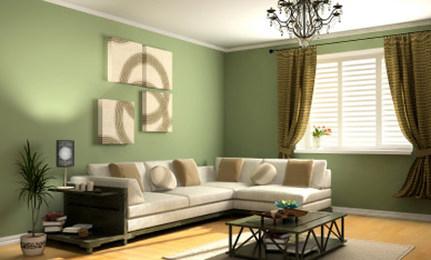 11 Home Energy Enhancers