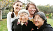 10 Reasons Japanese Women Don't Get Old or Fat