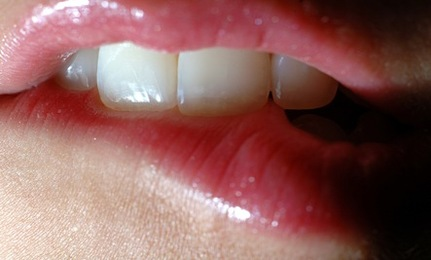 Oral Sex Causes Oral Cancer--But Don't Panic | Care2 Healthy