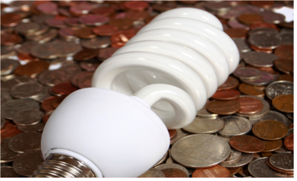 Are CFL Bulbs a Health Hazard?