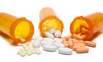 3 Prescription Drugs That Do More Harm Than Good