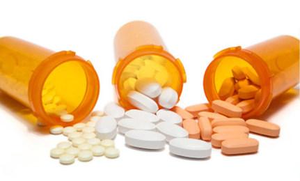 3 prescription drugs that do more harm than good care2 healthy living