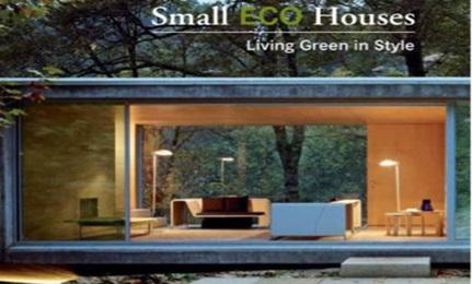 Small And Stylish ECO Homes
