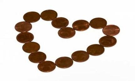 Giving Your Business Away? Become a Heartpreneur Pt 2